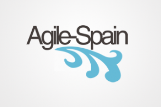 Agile Open Spain 2012