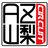 az_yamanashi