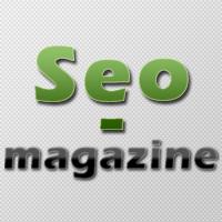 SeoMagazineit