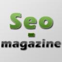 Seo-Magazine.it (@SeoMagazineit) Twitter