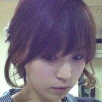 hyun-a | Social Profile