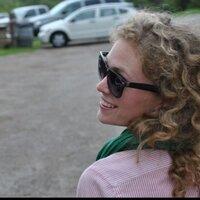Rachel Pfennig Hales | Social Profile