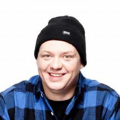 Peter Jansson | Social Profile