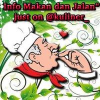 @kuliner_