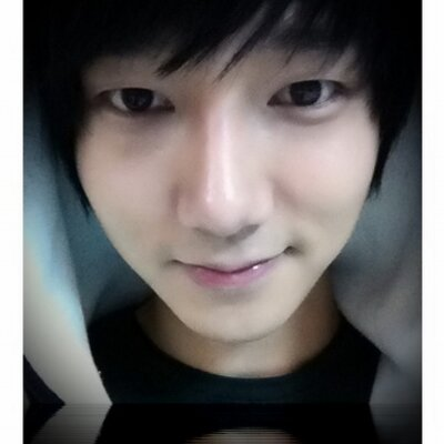 Yesung Cute ^_^ | Social Profile