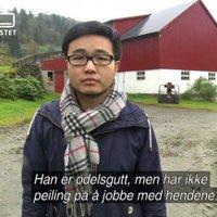 Brynjulf Jung Tjønn   Social Profile