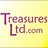 treasuresltd