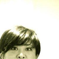 YUKI KUROYANAGI | Social Profile