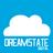 DreamStateDigital