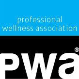@_PWA