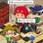 orekinoko_bot