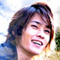 剣崎一真   Social Profile