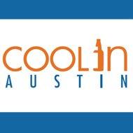 CoolinAustin   Social Profile