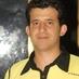 hashemas2006