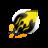 rocketvps.com Icon