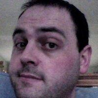 Jeremy Kearney | Social Profile