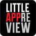 Little App Review's Twitter Profile Picture