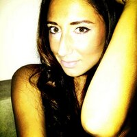Lauren Ceradini | Social Profile