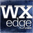 WXedge profile