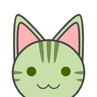 よもぎもち21 | Social Profile
