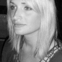 Ellie Pasterfield | Social Profile