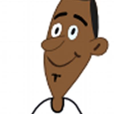 kamweti muriuki | Social Profile