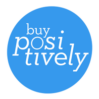 buy positively | Social Profile