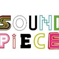 SoundpieceRdam