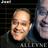 JoelAlleyne profile