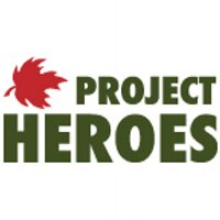 @ProjectHeroes