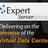 expertserver.com Icon