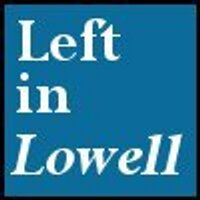 LeftinLowell.com | Social Profile