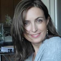 Shelley Mantei | Social Profile
