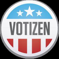 Votizen Social Profile