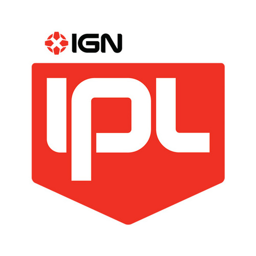 IPL Social Profile