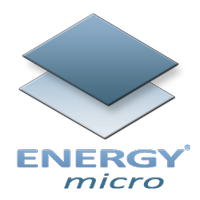 Energy Micro | Social Profile