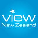 Photo of ViewNewZealand's Twitter profile avatar