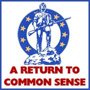 Common Sense Social Profile