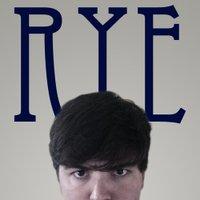 ryeclifton | Social Profile