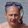 Čestmír Najzar
