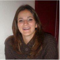 Marion Agostini   Social Profile
