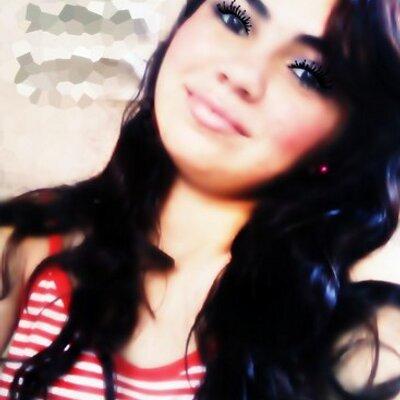 Jéssica Souza  | Social Profile