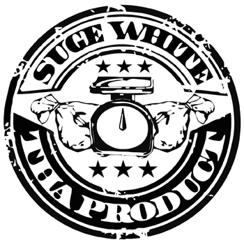 Suge White Social Profile
