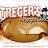 TregerSauces1 profile