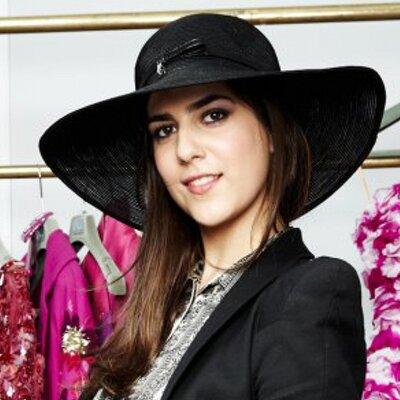 Filipa Xavier   Social Profile