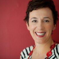 Sarah Macdonald | Social Profile