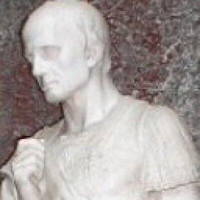 Fabius Maximus (Ed.) | Social Profile