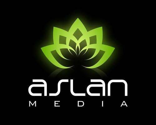 Aslan Media Social Profile