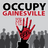 @OccupyGvilleFL