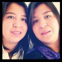 Katia y Nadia Quinve | Social Profile